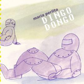 dingo-dongo